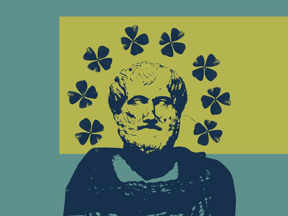 Programmabeeld-Aristoteles-Bucketlist-Filosofie
