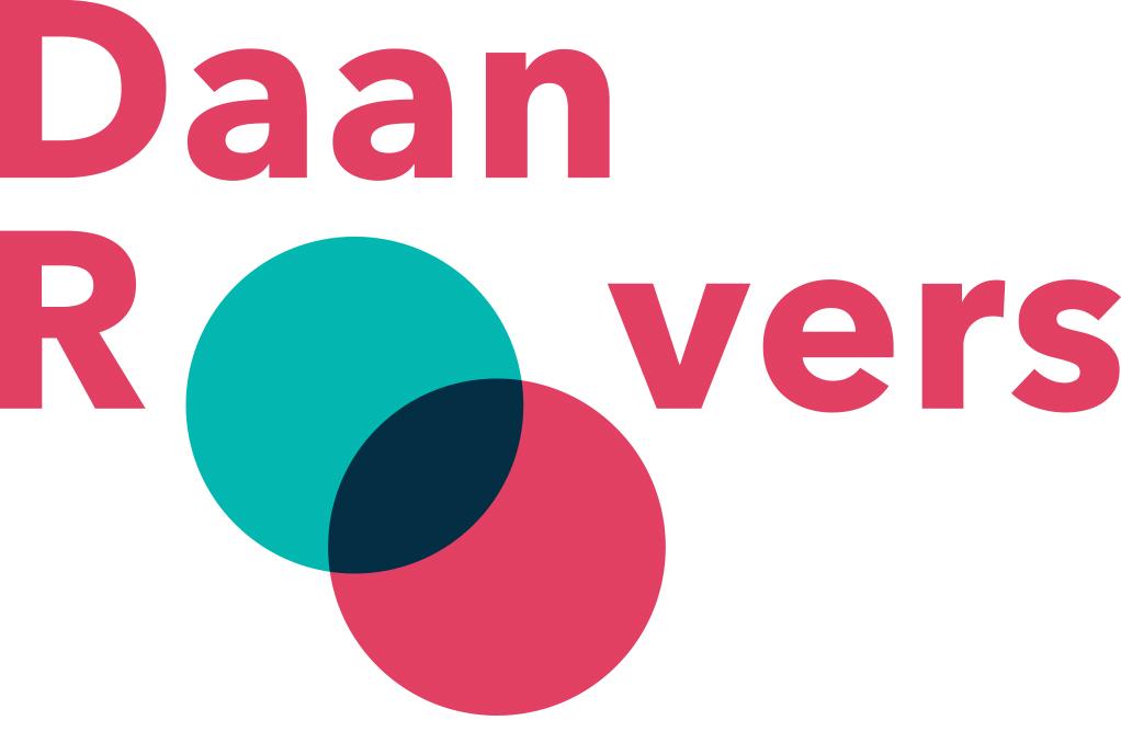 Daan Roovers